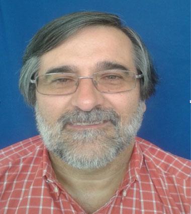 Entrevista a paciente de Septoplastía