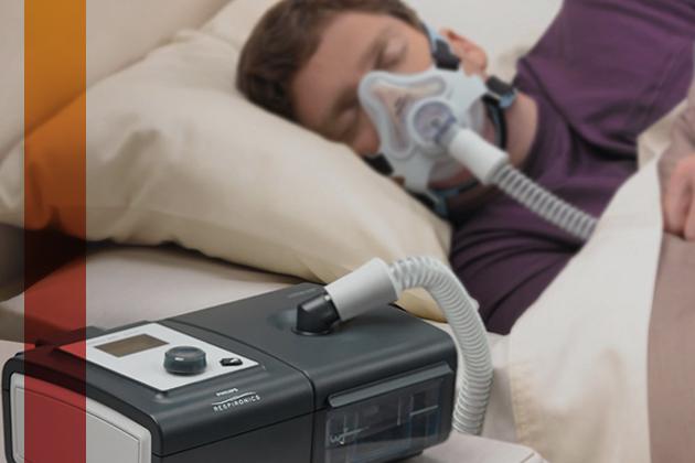 Simposio medicina del sueño